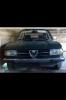verkauft Alfa Romeo Alfasud Super
