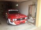 zu verkaufen Alfa Romeo Alfasud TI Trofeo
